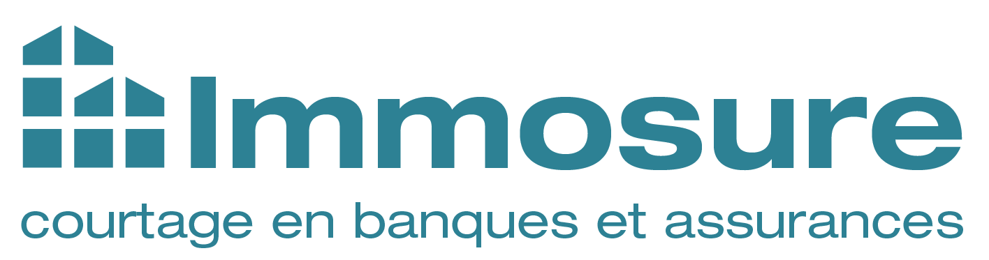 Valeyres Sous Rance Immosure